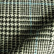 tissus carreaux tissu au metre vente de tissus. Black Bedroom Furniture Sets. Home Design Ideas