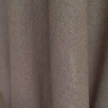 laine au metre beige et gris