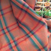 tissu écossais Cardailhac
