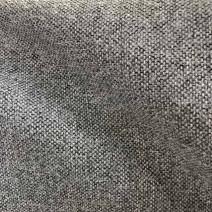 Tissu polypropylène Cardailhac