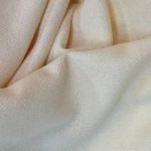 tissus laine bouillie tissus ameublement. Black Bedroom Furniture Sets. Home Design Ideas