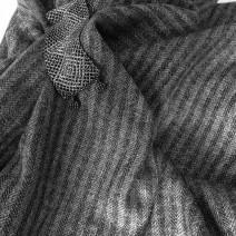Tissu à chevrons pour blazer