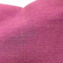 Tissu rose au mètre Cardailhac