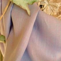Tissu aux couleurs pastels rose