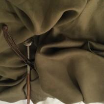 kaki pour rideau