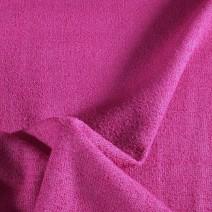 Tissus lin tissu au metre vente de tissus - Teindre tissu polyester ...