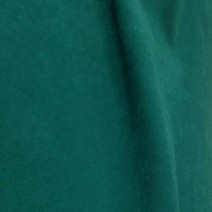 Tissus velours peau de p che tissus ameublement - Tissu peau de peche ...