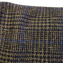vente de tissus au metre tissu habillement couture de. Black Bedroom Furniture Sets. Home Design Ideas