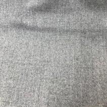 flanelle gris
