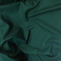 Drap de laine Vert