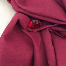 Tissu changeant fuchsia / marron – tissu vestimentaire – vente tissus