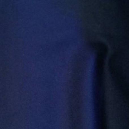 Drap de laine, Drap de qualité bleu marine