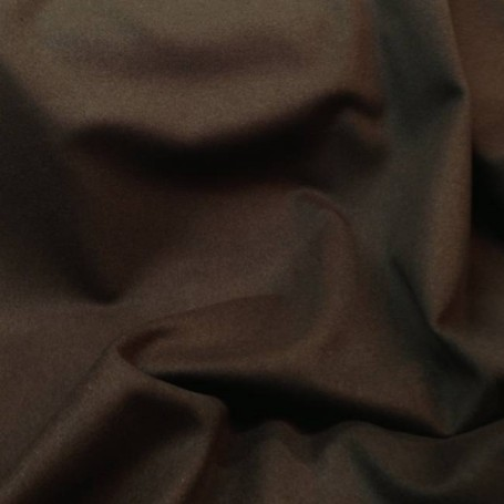 laine cachemire, tissu rideaux, tissu au metre