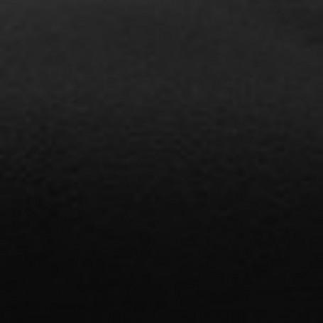 Drap de laine noir tissu au mètre