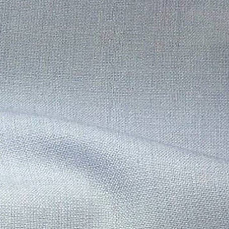 tissu au metre