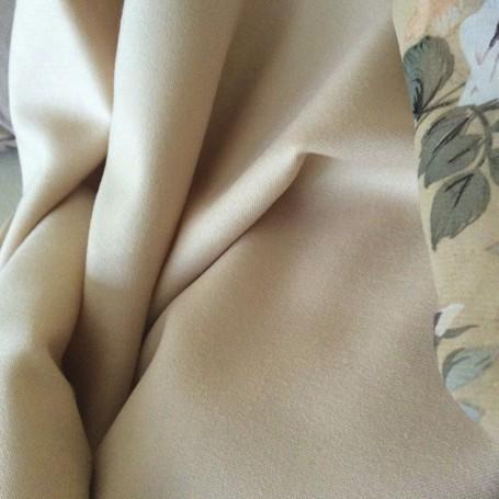 tissu couleur chair Cardailhac