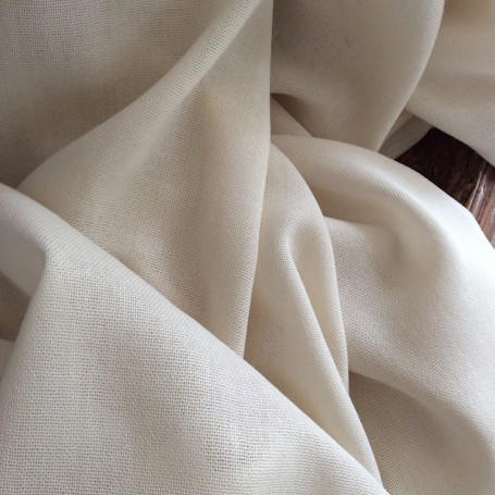 étamine tissu