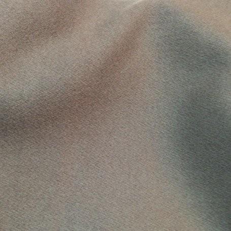 tissu ameublement cachemire velours laine beige tissus au metre vente de tissus. Black Bedroom Furniture Sets. Home Design Ideas