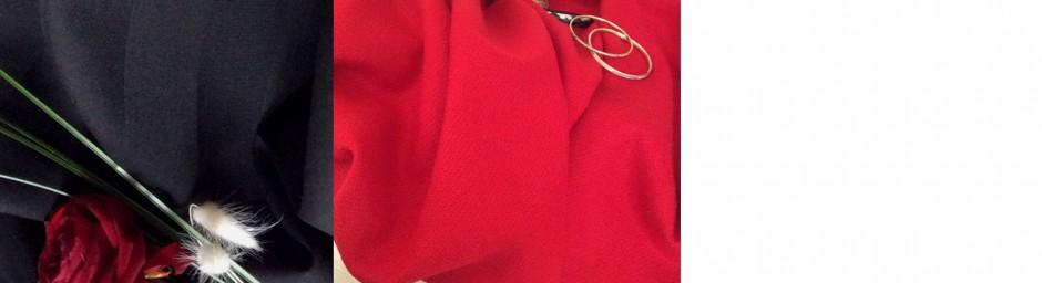 tissu habillement